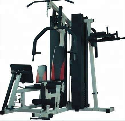 Home Fitness Set Manufacturers