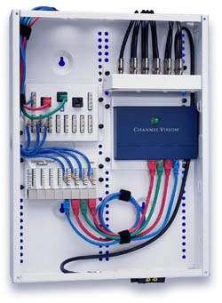 Home Network Wiring Box Manufacturers