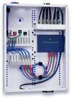 Home Network Wiring System Manufacturers