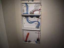 Home Networking Panel Manufacturers