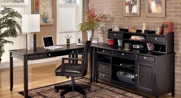 家庭办公室直接 制造商