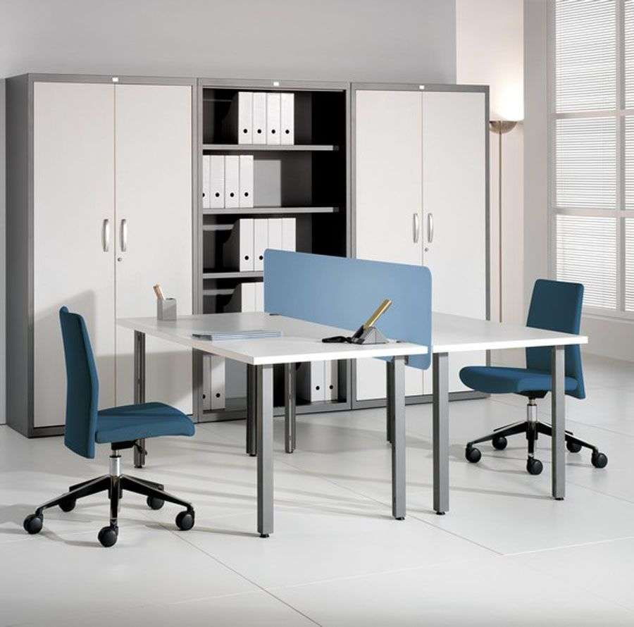 Home Office Furniture System Manufacturers