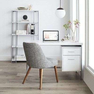 Home Office Furniture Target Manufacturers