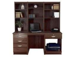 Home Office Furniture Warehouse Manufacturers