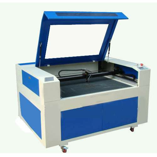 Home Textile Engraving Machine Manufacturers