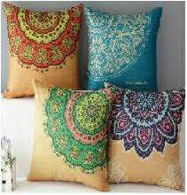 Home Textile Item Manufacturers