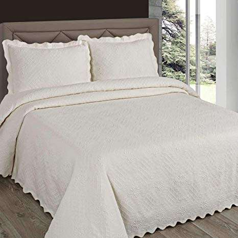 家用纺织品被 制造商