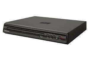 Home Usb Dvd Player Manufacturers