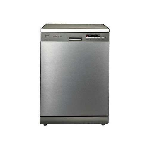 Home Use Dish Washer Manufacturers