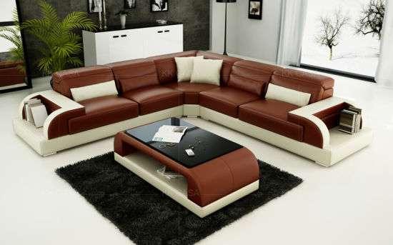 家用家具 制造商