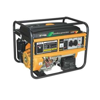 Home Use Generator Manufacturers