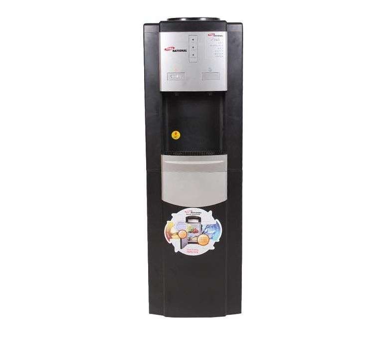 Home Water Dispenser Manufacturers