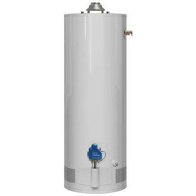 Home Water Heater Manufacturers
