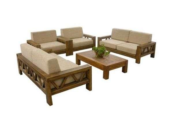 家用木制家具 制造商