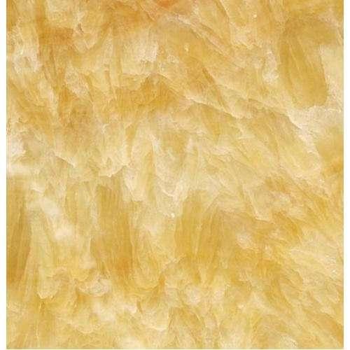 蜂蜜玛瑙大理石 制造商