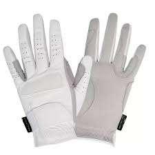 赛马手套 制造商