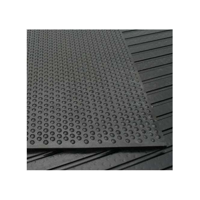 Horse Stable Rubber Mat Manufacturers