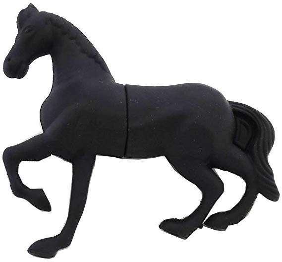 Horse Usb Flash Drive Manufacturers