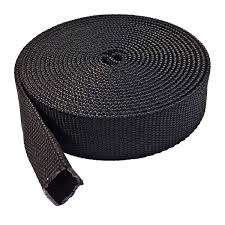 Hose Protection Sleeve Manufacturers