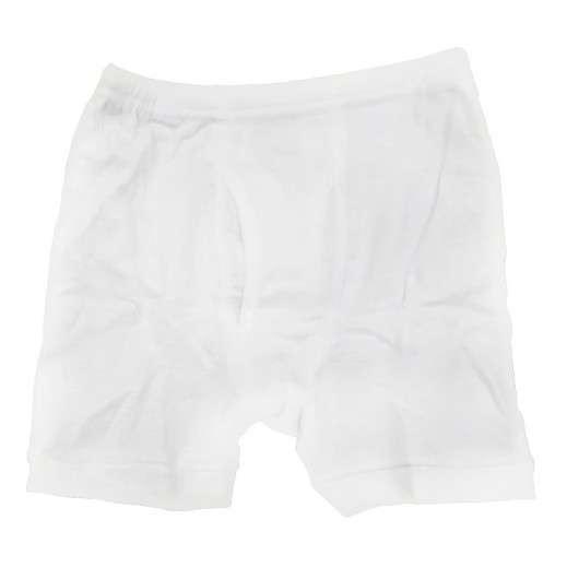 Hospital Disposable Pant Manufacturers