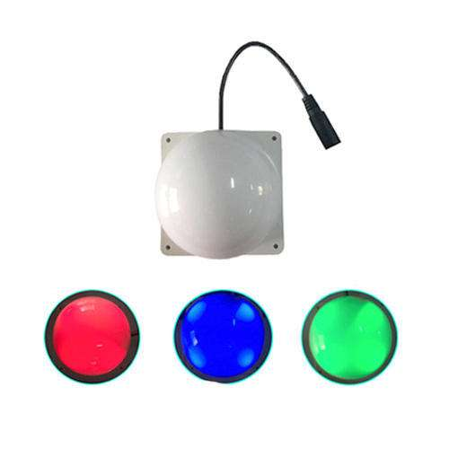 Hospital Indicator Light Manufacturers