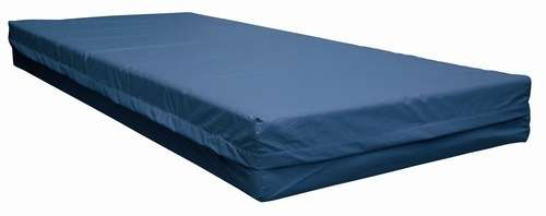 Hospital Mattress Cover Manufacturers