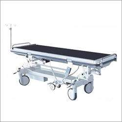 Hospital Transfer Trolley Manufacturers