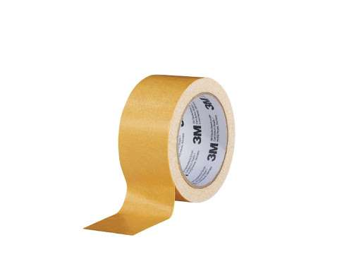 Hot Bond Tape Manufacturers