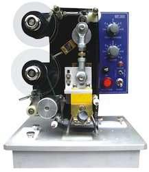 热码打印机 制造商