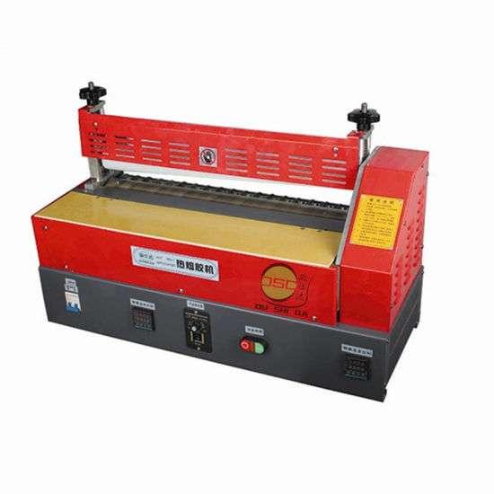 Hot Melt Adhesive Machine Manufacturers