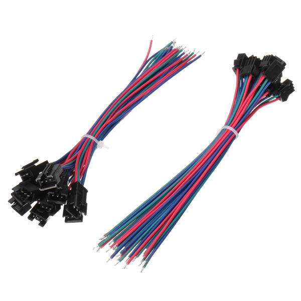 Housing Connector Wire Manufacturers