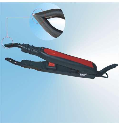 Human Hair Extension Iron Manufacturers