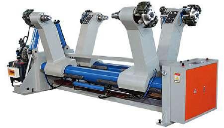 液压轧机机架 制造商