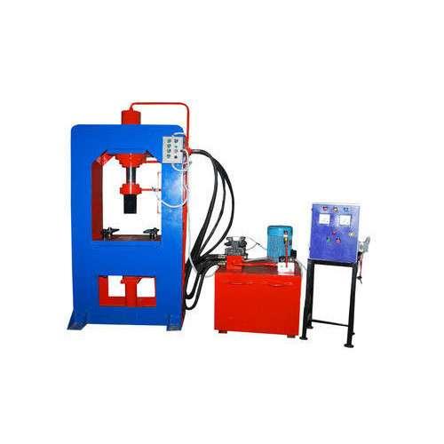Hydraulic Paver Machine Manufacturers