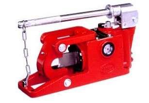 液压切绳机 制造商