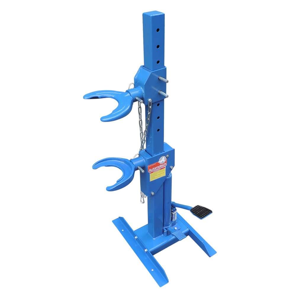 液压弹簧压缩机 制造商