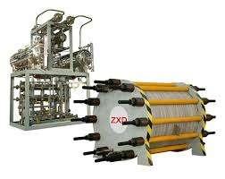 制氢设备 制造商
