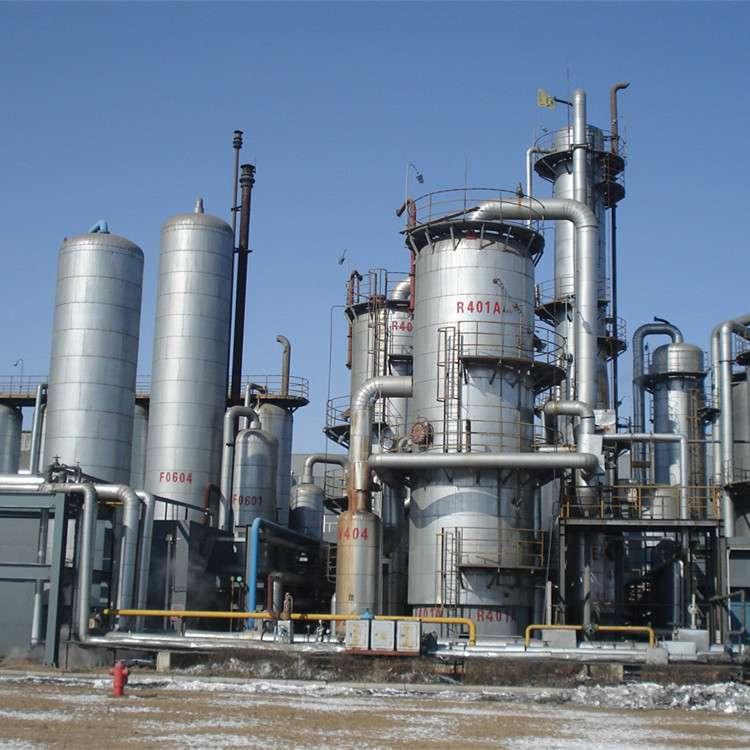 Hydrogen Making Plant Manufacturers