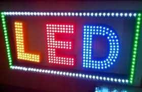 LED Signage Board Manufacturers