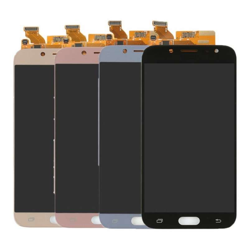 Mobile Phone LCD Manufacturers