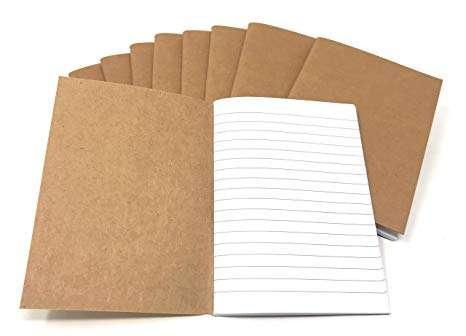 纸和纸制品 制造商