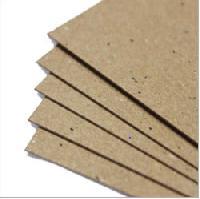 Pulp Board Manufacturers