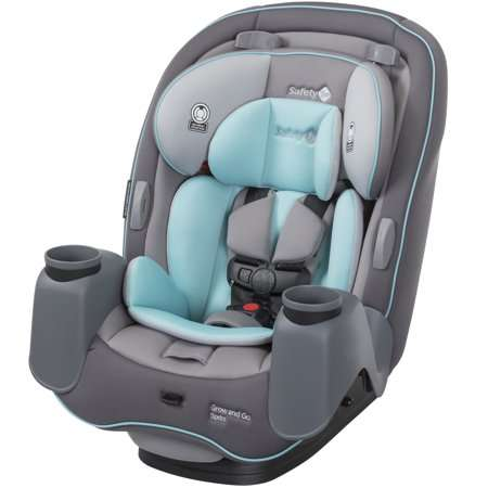 安全第一汽车座椅 制造商