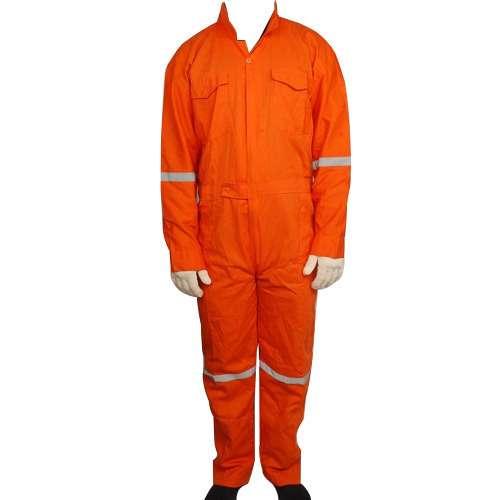 安全服装套装 制造商