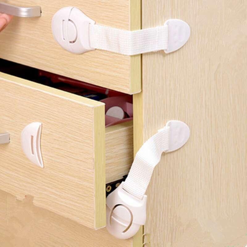 安全婴儿锁 制造商
