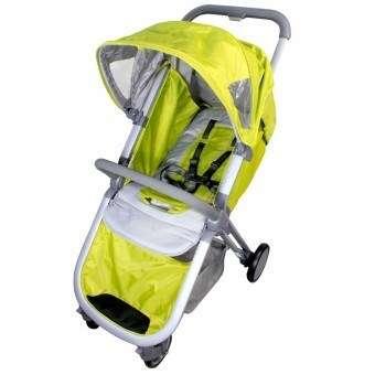 安全婴儿车 制造商