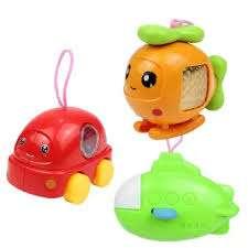 安全婴儿玩具 制造商