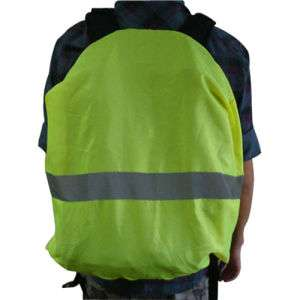 Safety Bag Cover Manufacturers