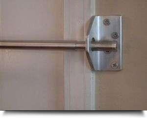 安全门 制造商