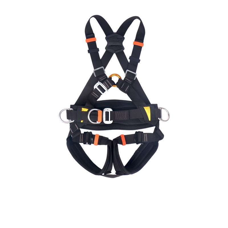 Safety Belt Harness Manufacturers